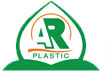 Arasya Plastics - اراسيا للبلاستيك